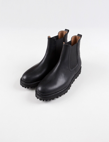 [HAND MADE] 1Min Chelsea Boots