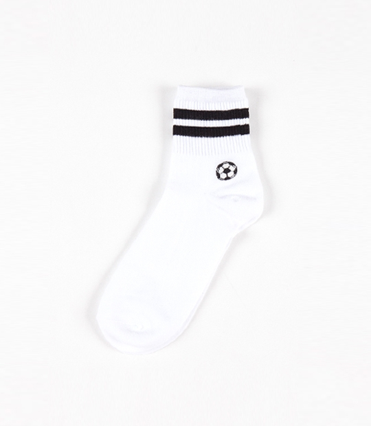 Sports Ball Socks Free / 5 colors