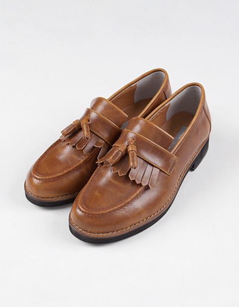 Law Loafer